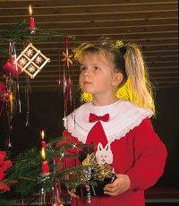Auf´s Christkind zua...gemütliche Adventstage !!!
