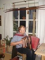 Harmonika und Tuba lernen - leicht gemacht