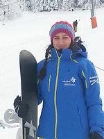 Skikurswochen mit der Skischule -Mitterdorf