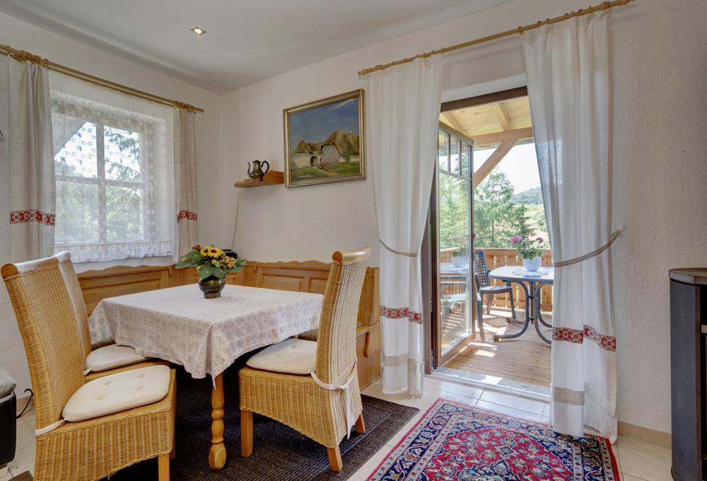 angebote ferienwohnungen bayerischen wald dreiburgenland. Black Bedroom Furniture Sets. Home Design Ideas