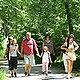 Familien-Vorteils-Wochen